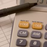 2012 Numbers for Tax Preparation for Costa Mesa TaxPayers