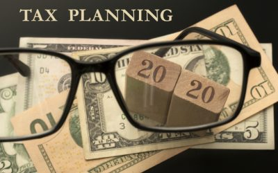 Save On Your Taxes With Tom Bass's Nine Tax Planning Questions