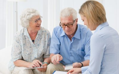 Tax and Financial Planning for Multi-Generational Caretaking for Orange County Families