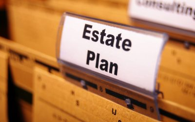 Debunking Estate Plan Myths For Orange County Taxpayers (Part 2)